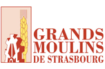 logo grand moulin