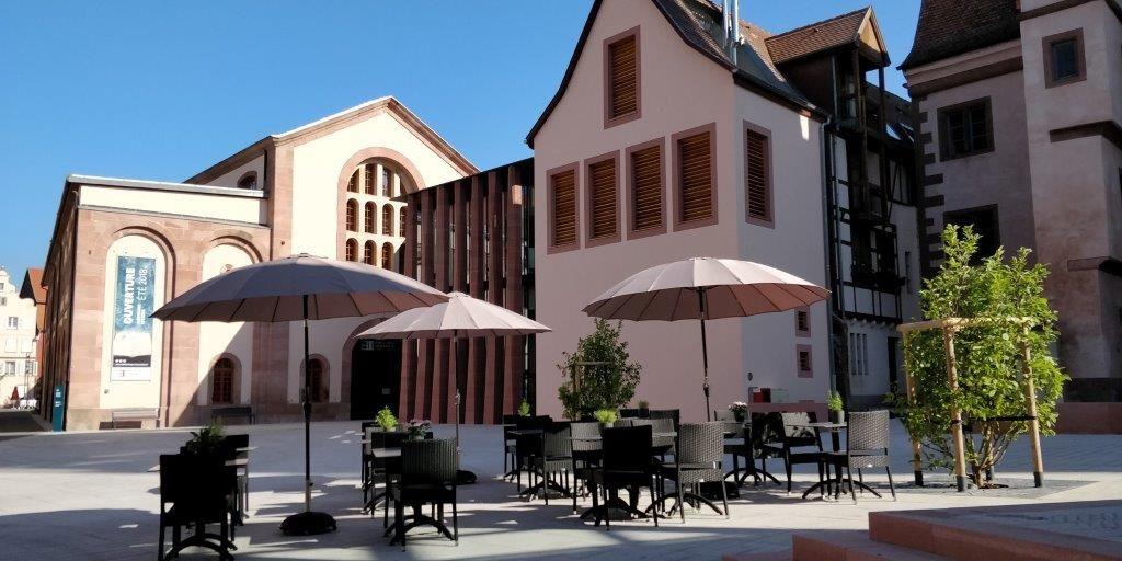 Home - Maison du Pain d\'Alsace
